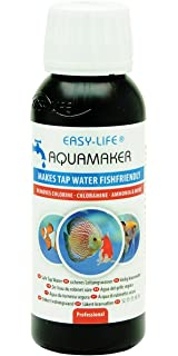 Easy Life aqm1000 aquamaker, 1000 ml: Amazon.es: Productos para mascotas