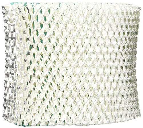 Best Air Humidifier Filter Wick Filter For Duracraft