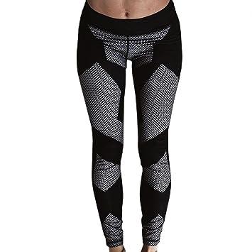 classic style modern design laest technology Meijunter Women Sport legging Gym Wear Tight Trousers ...