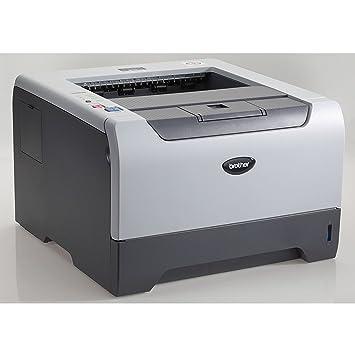 Impresora láser Monocromo ricondizionata Brother HL-5240 ...