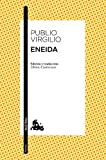 img - for Eneida book / textbook / text book