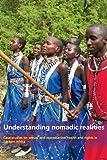Understanding Nomadic Realities, , 9460222013