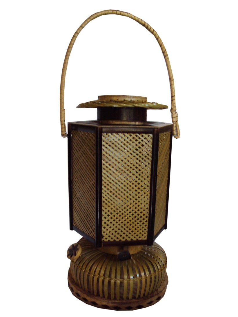 Buy PETROMAX LAMP Online at Low Prices in India - Amazon.in for Gas Petromax  14lpgtk