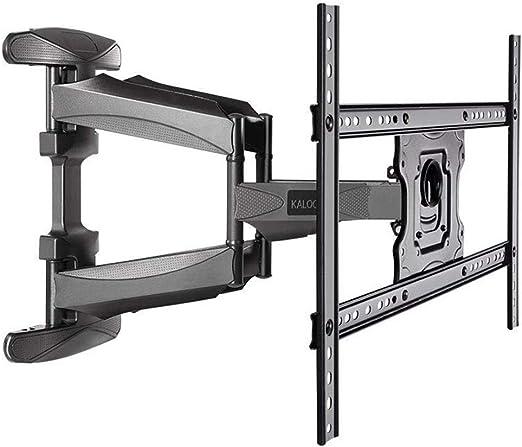 Xue - Soporte de Pared para televisor LCD y LED (para televisores ...