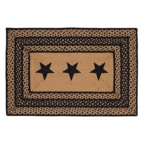 Top 10 Simplify Primitive Country Home Rugs