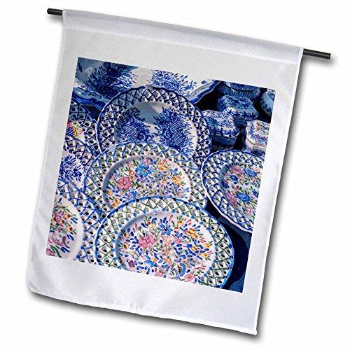 danita-delimont-pottery-portugal-oporto-portuguese-ceramics-for-sale-12-x-18-inch-garden-flag-fl-227
