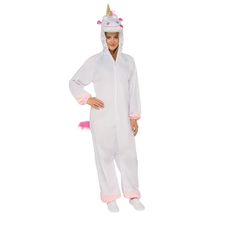 Amazon.com  Rubie s Costume Co. Women s Despicable Me 3 Fluffy ... 5ba4145fa