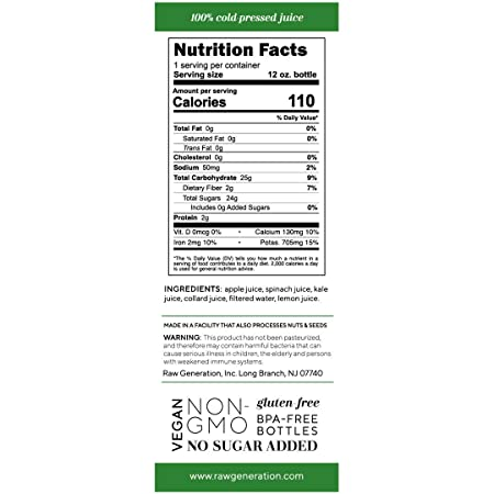 Amazon.com: Skinny Juice Cleanse ™: perder peso de ...