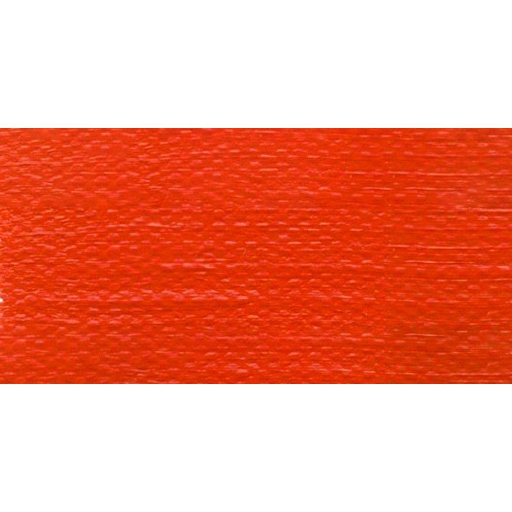 tienda en linea Pyrrole rojo Light oroen pesado pesado pesado cuerpo acrílico pintura 16 oz jar  precios ultra bajos