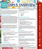 Best Speedy Publishing Books On Psychologies - DSM-5 Overview (Speedy Study Guides) Review