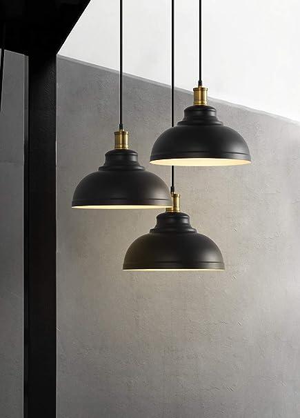 Lámparas Colgantes Luces Lámparas de Techo Iluminación Araña ...