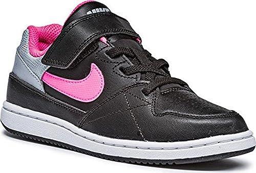 Nike Priority Low PS, Zapatillas de Baloncesto para Niñas ...