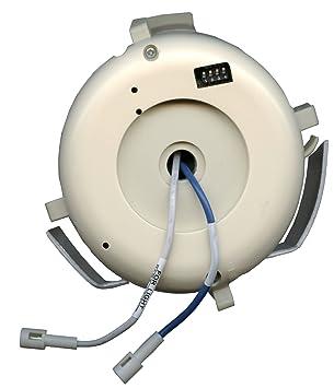 porsche911carrera997987rearviewmirrorwiringharnesspigtail wiringhampton bay redington fan wiring diagram with receiver new model hampton bay redington fan wiring diagram