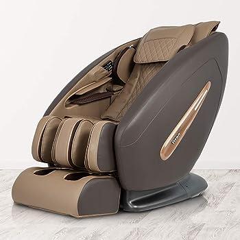 7. Osaki Titan Pro Commander 3D Massage chair
