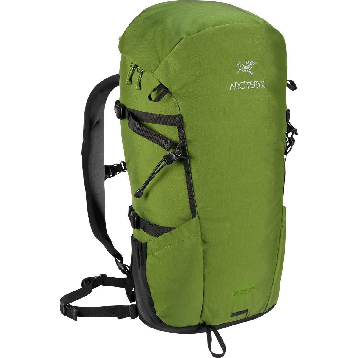 (アークテリクス) Arc'teryx Brize 25L Backpackメンズ バックパック リュック Creekside [並行輸入品] Reg  B079FN75XZ