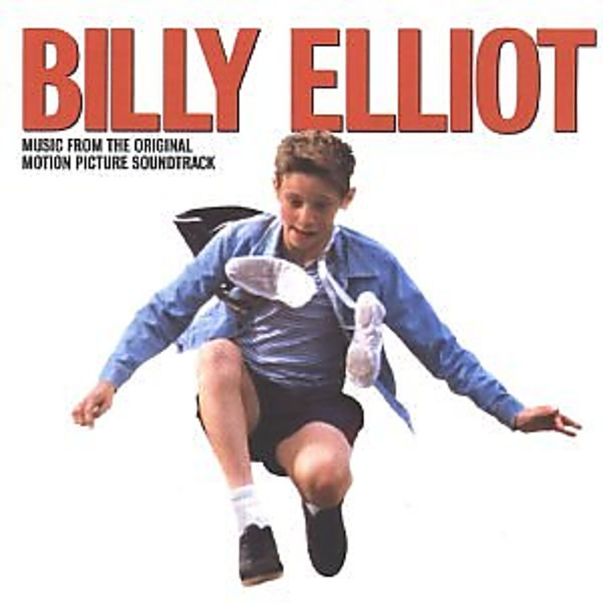 Billy Elliot / Various