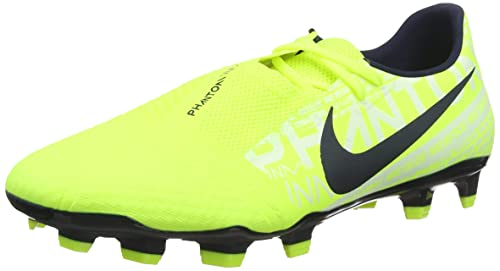 cheapest factory outlets unique design Nike Unisex-Erwachsene Phantom Venom Academy Fg ...