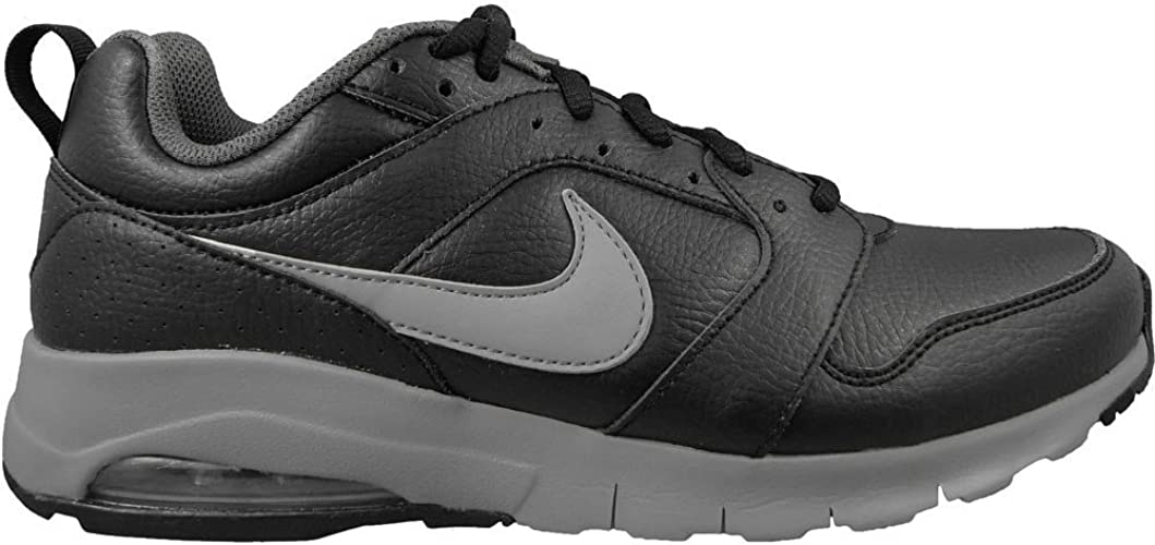 Nike Air MAX Motion Leather, Zapatillas de Trail Running Unisex ...