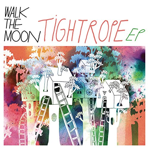 Tightrope (Acoustic)