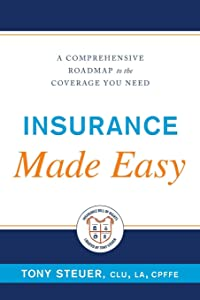 Sweepstakes: Insurance Made Easy: A Comprehensive Roadmap...