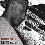 Metis Soul
