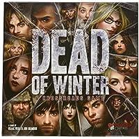 Dead of Winter: A CrossroadsGame
