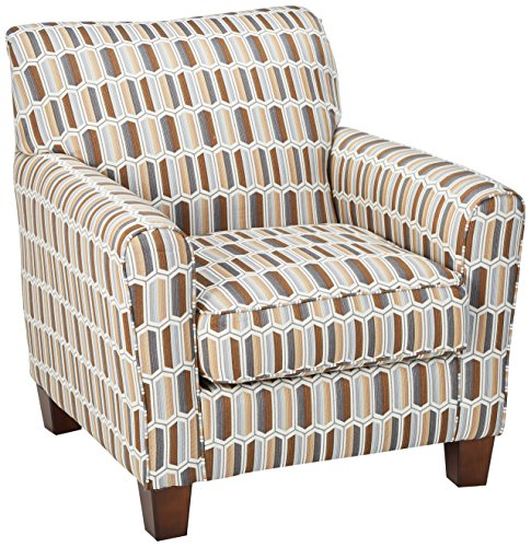 Contemporary Amp Modern Accent Chairs Occasional Chairs