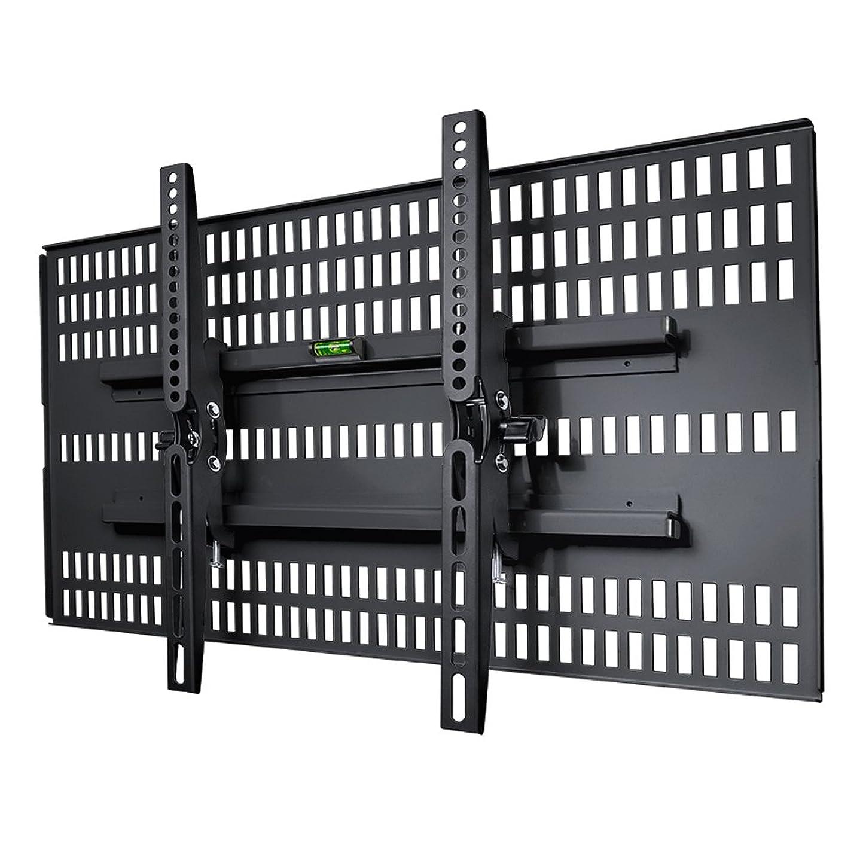 キャロラインリボンゲートウェイSTARPLATINUM 高品質 液晶テレビ壁掛け金具 TVセッターアドバンス AR126【壁掛け】