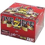 超造形魂 劇場版「ONE PIECE FILM Z」(オープニング服) (BOX)