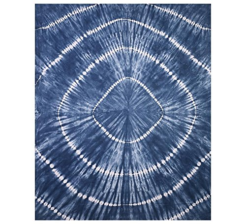 Tapestry Tie Dye Queen Tapestry Hippie Tapestry Wall Hanging