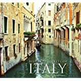 Best-Kept Secrets of Italy