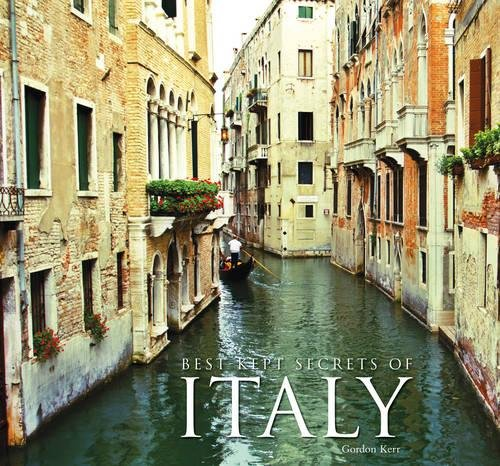 Each year a flood of visitors come to this decadant, elegant country, to enjoy the pleasures of 'la dolce vita'. Italy has drawn travellers in search of culture and romance for many centuries. From the northern snow-capped peaks of the Alps and the i...