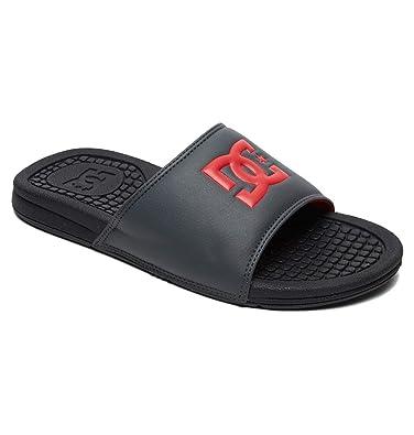 De Shoes BolsaChaussures Plageamp; Dc Piscine Homme rsQdthC