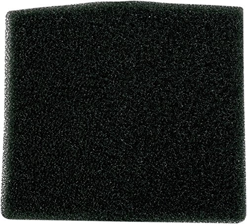 UNI Multi-Stage Competition Offroad Air Filter - Kawasaki