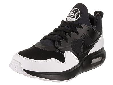 2c767dcf7d4b4 Nike Men's Air Max Prime SL Running Shoe