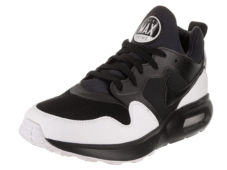 Nike Air Max Prime SL SP18 876069 006, Zapatilla Hombre Color Negro 42.5