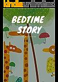 bedtime stories for kids (best short stories for kids): ( childrens books)(6 fun bedtime stories for kids ages 2-12-Perfect for Bedti) Great bedtime stories (English Edition)