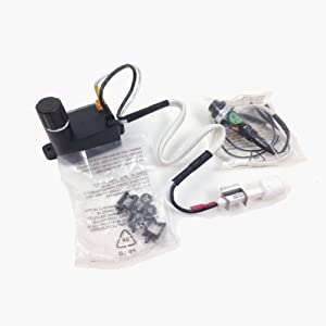 Weber Igniter Kit 69850 (Fits Spirit 2013-14 Models)