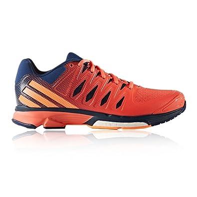 volley scarpe adidas