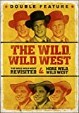 Buy The Wild Wild Revisited / More Wild Wild West Double Feature