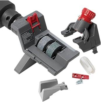 Multi-Sharp 2001 Multi Sharp Dual Purpose Drill and Tool Sharpener