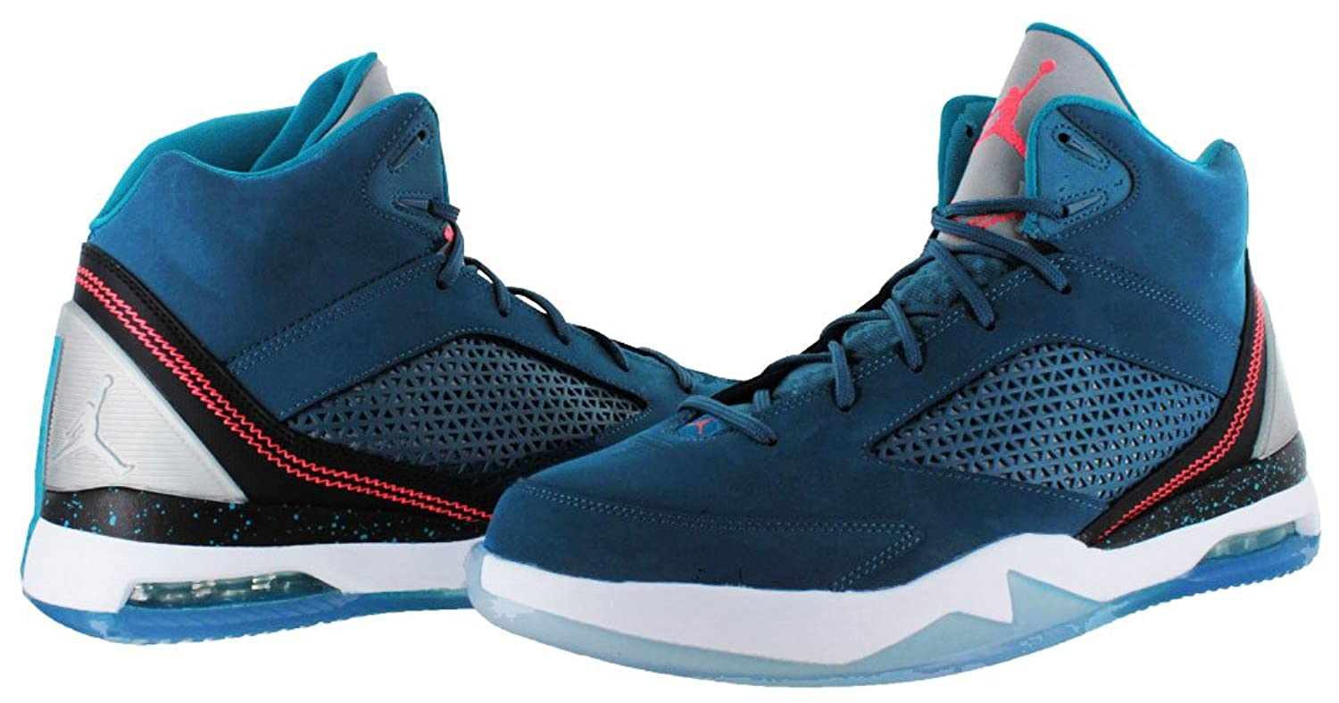 nike jordan basketball shoes