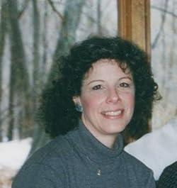 Paula Cappa