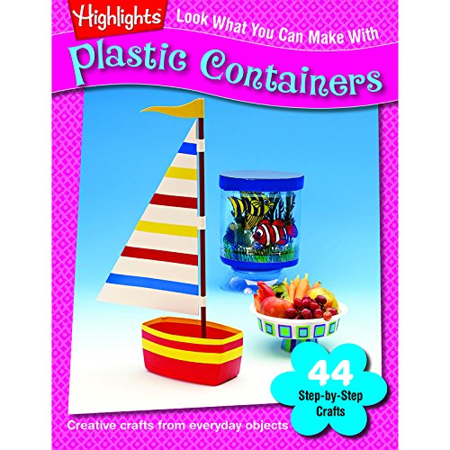 look-what-you-can-make-plastic-containers-48-pp