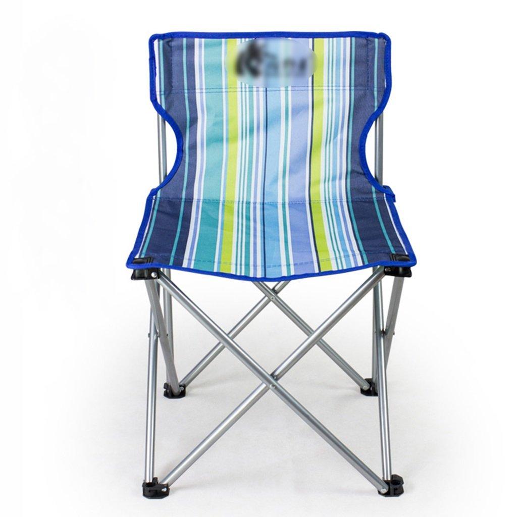 ZGL 旅行椅子 屋外折りたたみチェアポータブルビーチカジュアルチェア折りたたみ釣り用スツール背もたれ椅子屋外椅子の色オプション ( 色 : Style-1 , サイズ さいず : L l ) B07CG85NQG  Style-1 L l