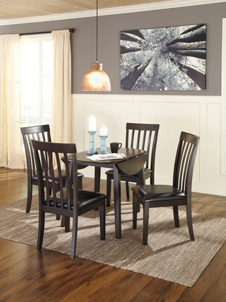 D310 - Signature Design by Ashley - Hammis Dining Collection