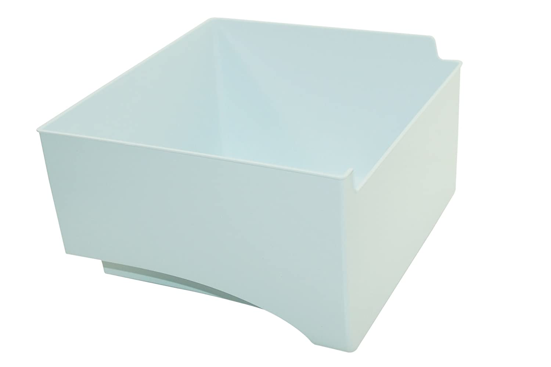 Creda Hotpoint Fridge Freezer Salad Bin. Genuine Part Number C00218551