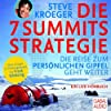 Die 7-Summits-Strategie
