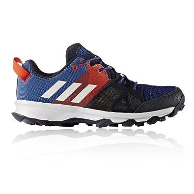Kanadia Adidas 8 Blau Xxl Unisex 1 Fitnessschuhe K Kinder O08nwXkNP