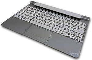 Acer W510 Docking Keyboard